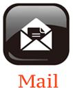 Đặt mua qua thư, mail