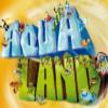 Aqualand Biglietti Scontati