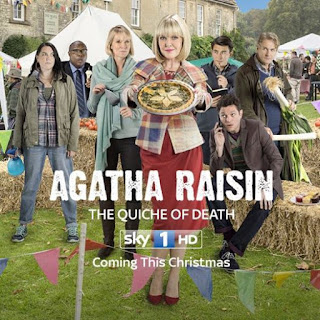 Agatha Raisin Sky1