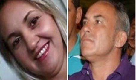 Vice-prefeito de Canapi será julgado pelo assassinato da ex-mulher