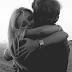 Eu realmente gosto de você