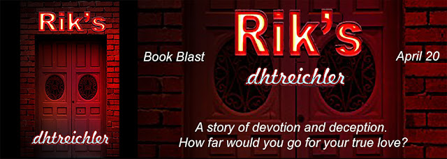 http://goddessfishpromotions.blogspot.com/2017/04/book-blast-riks-by-dhtreichler.html