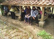 Istilah - istilah dalam pertanian yang ada di kota Subang, Jawa Barat (Bagian 2)