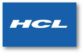 HCL technologies Walkin Drive