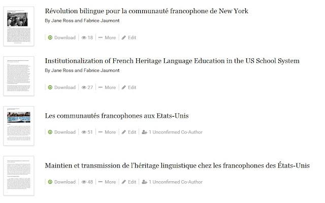 https://nyu.academia.edu/FabriceJaumont/Papers