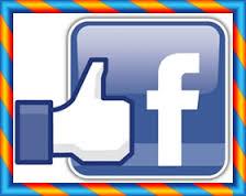 Cara Mendapatkan Like Yang Banyak Di Status Facebook Dengan like.vipfree.us