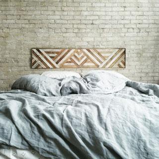 eleventyonestudio reclaimed wood art
