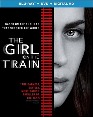 The Girl On The Train 2016 English 1.2GB BRRip ESubs 720p Full Movie Download Watch Online 9xmovies Filmywap Worldfree4u