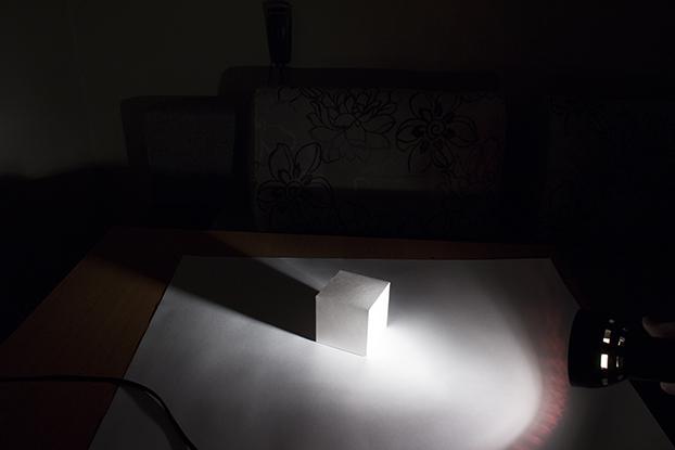 5-свет-и-тень-на-кубе