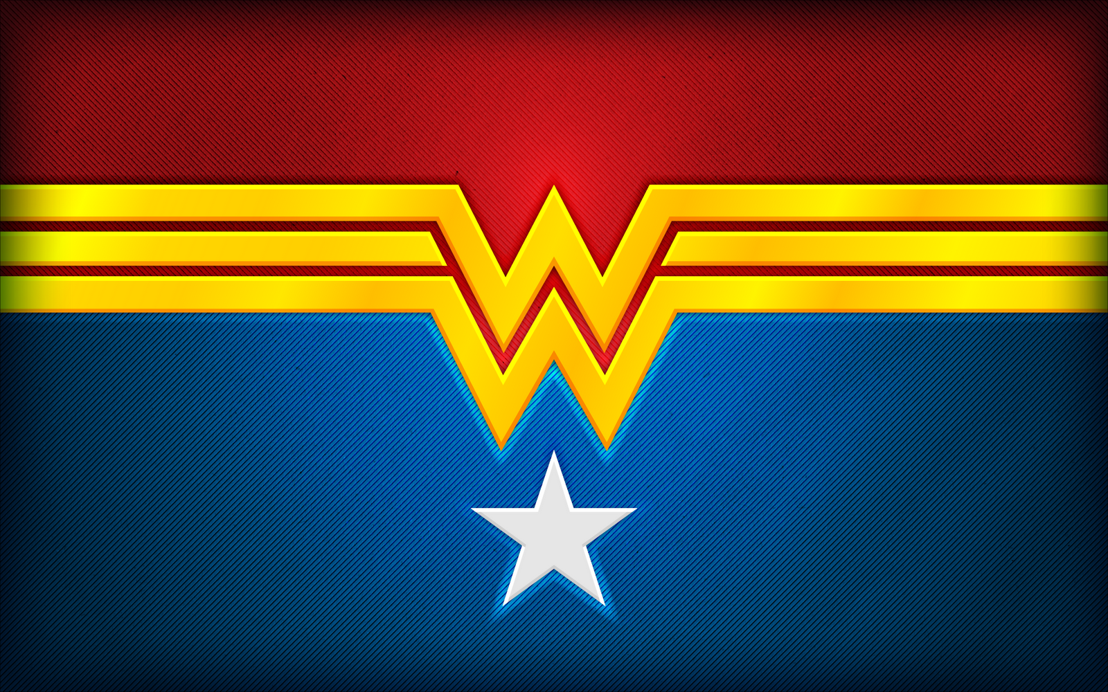 Wonder Woman Logo Wallpaper 61 Images: Find Best Wallpapers: Team MadLeeTs Wallpapers HD