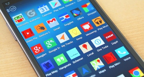 5 Aplikasi yang Wajib di Install Pada Smartphone Android