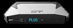 MIUIBOX GT+ PLUS NOVA ATUALIZAÇÃO V2.32 - 01/08/2019