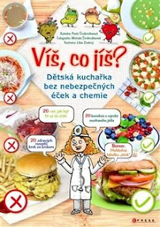 https://www.branakdetem.cz/vis-co-jis-detska-kucharka-bez-nebezpecnych-ecek-a-chemie.htm