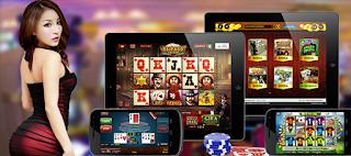 Bandar Judi Poker yang Wajib Kalian Coba Nih! Sangat Aman dan Nyaman