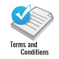 Terms and Conditions, naukri on click, nmk, government jobs, latest jobs, shine, naukri, majhi naukri