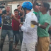 São João: Pânico na Band grava matéria em Cruz das Almas, assista