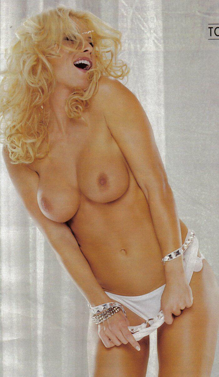 Tbt Sable Vs Jacqueline In A Bikini Contest  Warning -1685