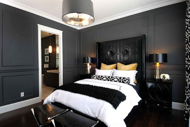 interior kamar tidur, dekorasi kamar tidur, dekorasi kamar tidur kost, interior kamar tidur utama,interior kamar tidur minimalis, dekorasi kamar tidur minimalis, dekorasi kamar tidur ukuran kecil