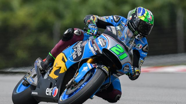 http://www.liga365.news/2018/03/salah-satu-rookie-motogp-2018-franco.html