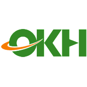 OKH GLOBAL LTD. (S3N.SI) @ SG investors.io