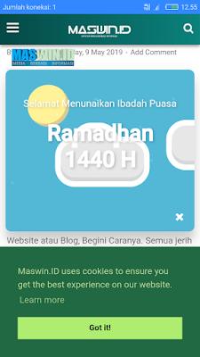 Cara-Membuat-Notifikasi-Cookies-Pada-Sebuah-Website-atau-Blog.