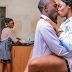 Must Read : 7 Things That Irritate Men During s3x