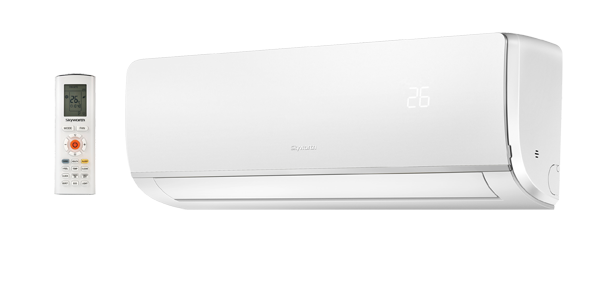 Will Skyworth Air Conditioner Come To Philippines