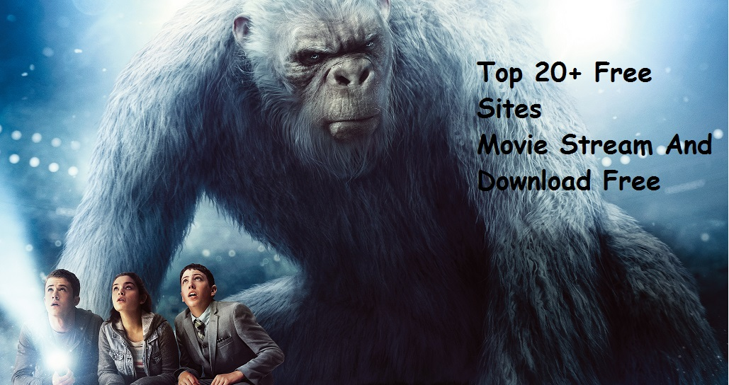 top 20 best free movies downloads sites 2018 download free movies