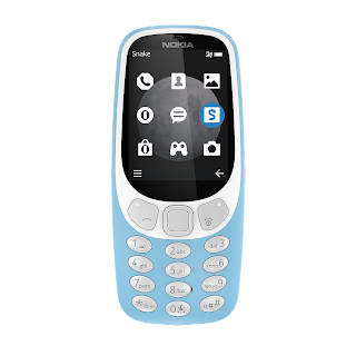 Nokia_3310_3G_Azure_front.png (320×320)