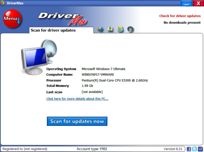 tableau desktop professional edition crack