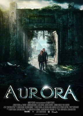 فيلم Aurora