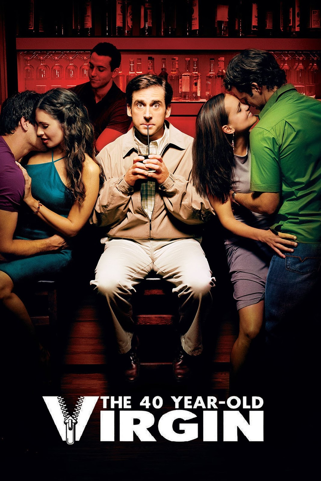New Movies 2020 Download Download Latest Movies 2020 Filmyhit Filmywap Tamilrocks The 40 Year Old Virgin 2005
