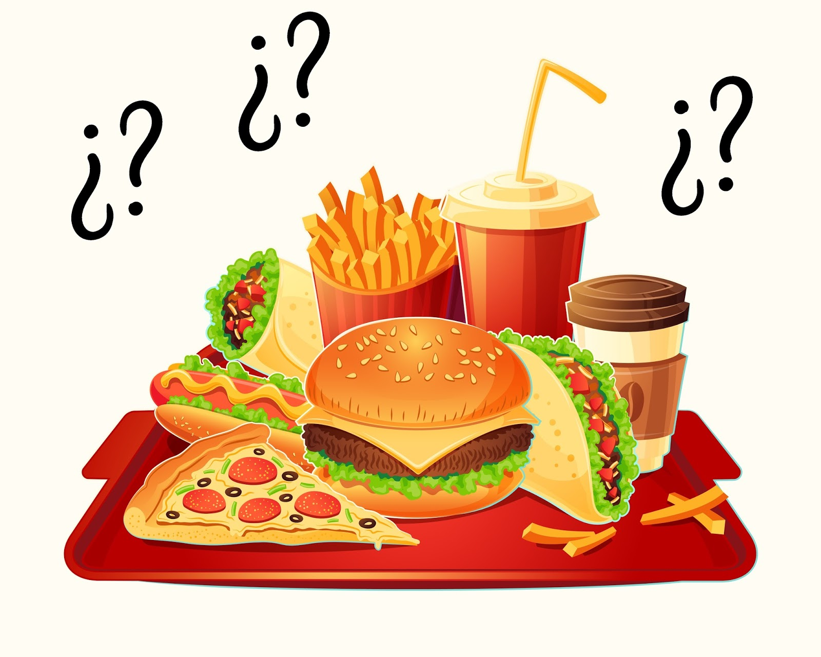Hay Que Comer Mucho Para Sufrir Sobrepeso La Dieta Alea Blog  ~ Adelgazar Comiendo De Todo Pero Poco