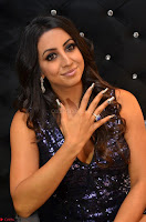Sanjjanaa in a deep neck short dress spicy Pics 13 7 2017 ~  Exclusive Celebrities Galleries 078.JPG