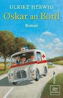http://mamamachtpause.blogspot.de/2016/07/roman-oskar-bord.html