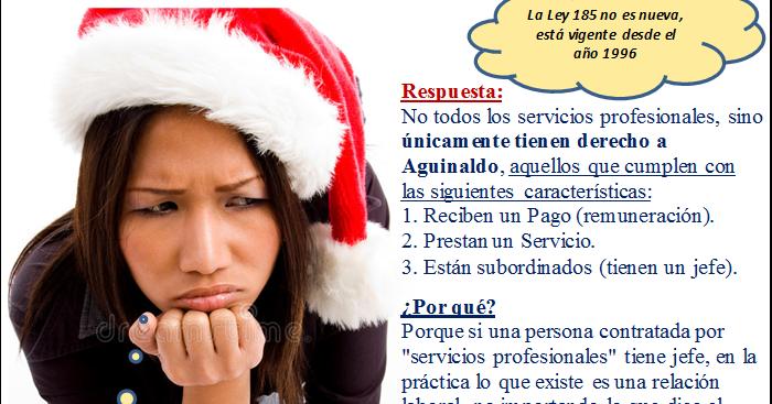 Consultas de Interés: MITRAB: ¿Los Servicios Profesionales