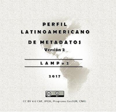 https://www.ipgh.org/47-consejo-directivo/files/LAMP-Version-2_(21-sep-2016).pdf