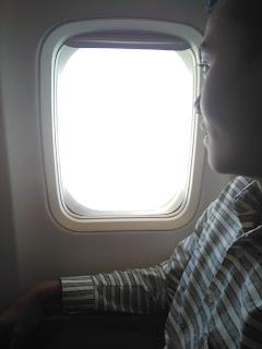 Keunikan Orang yang Ditemui Saat Traveling