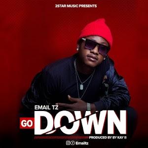 Download Mp3   EmaiTZ - Go Down