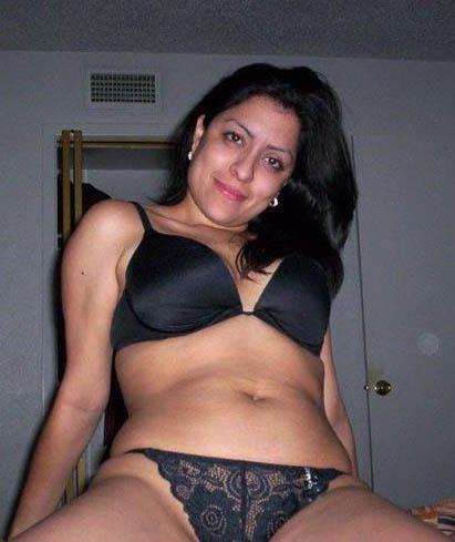 Hot tean cheerleader with big asses naked