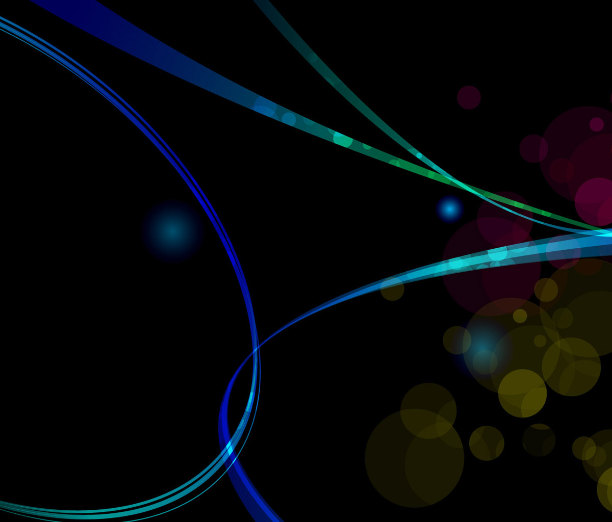 Abstract Wallpaper For Tablet PC Background