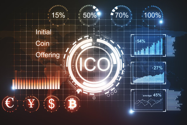 Why most ICOs fail? - BIT-SITE