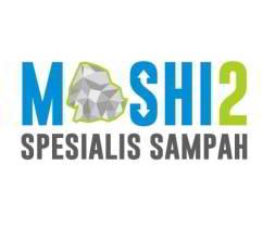 Lowongan Kerja Marketing dan Penagihan di Moshi2