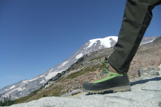 mountrainier_shoes