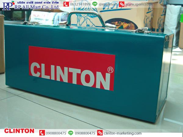 กบไฟฟ้าสองคม 3นิ้ว (กล่องเหล็ก) 1600MC