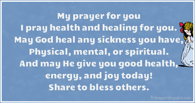"alt=""Prayer For Healing"""
