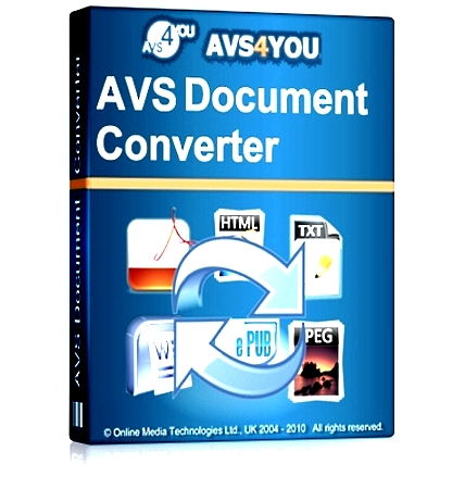 how to send document 70 mb
