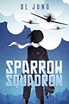 Sparrow Squadron