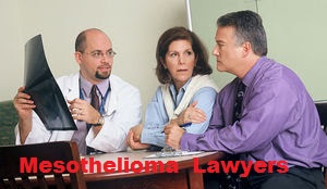Tips How to Choose Mesothelioma Lawyer