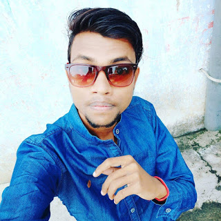 Manoj Dey Biography,  Age, Net Worth, Girlfriend,Family Background. Youtuber Manoj dey